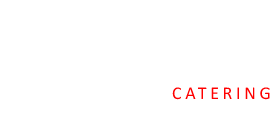 Marzella's Catering | MarzellasCatering.com Logo